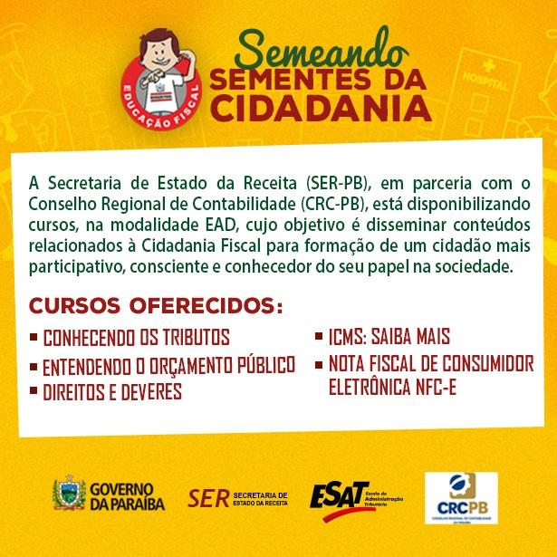 banner_parceria_crc_semeando_sementes