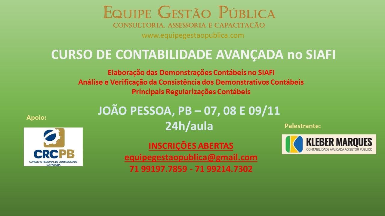 cursos-de-contabilidade-07-08-09